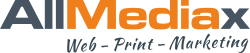 allmediax_logo